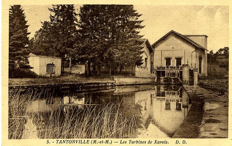 Tantonville (5).jpg