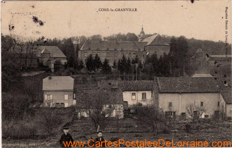 54ConsLaGrandville001.jpg