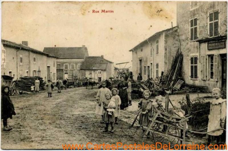 Rue Martin epicerie.jpg