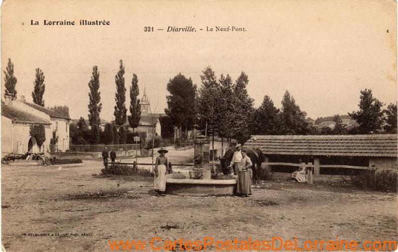 54Diarville002.jpg
