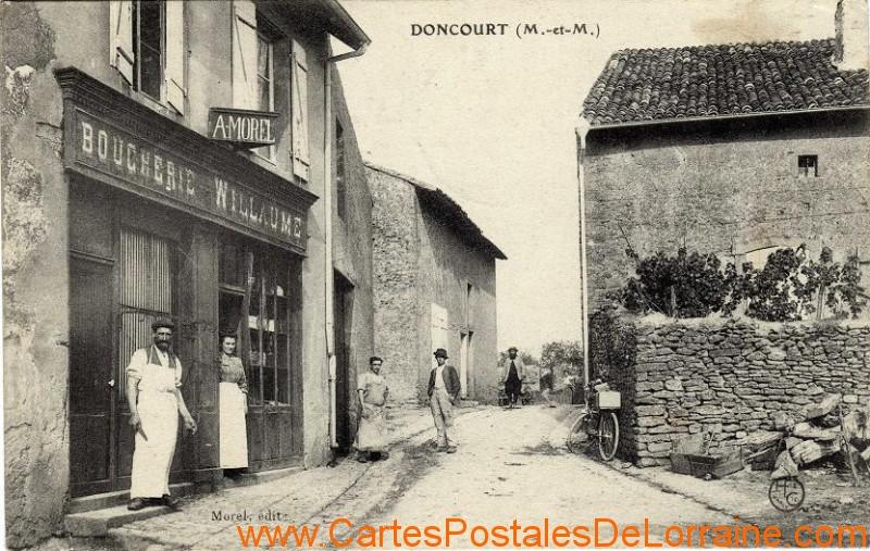54Doncourt001.jpg