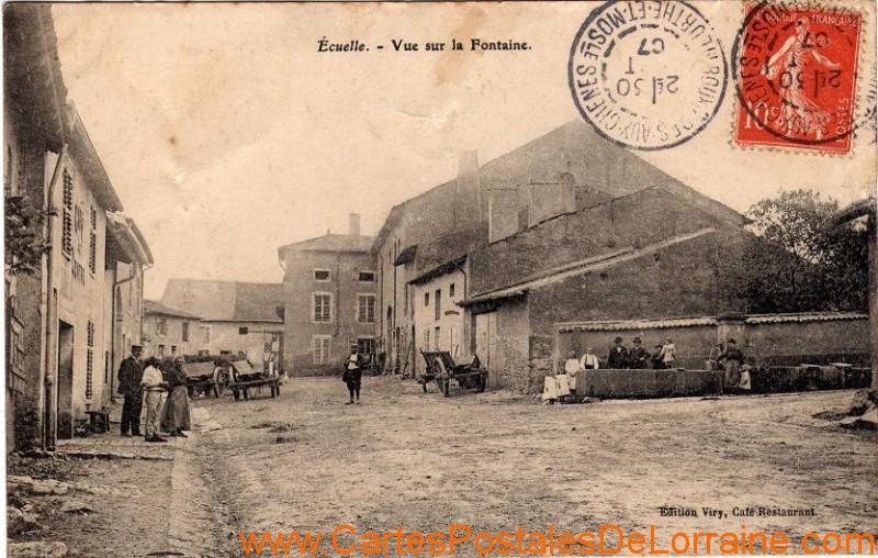 54Ecuelles001.jpg