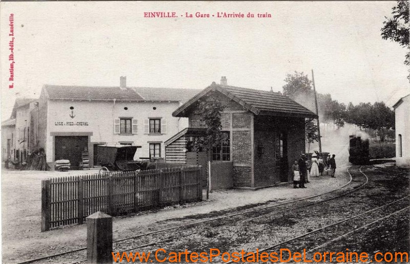 54Einville001.jpg