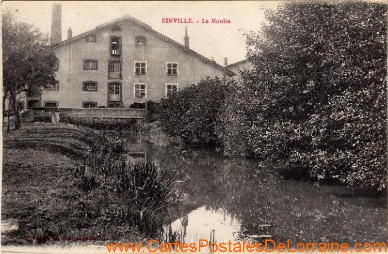 54Einville004.jpg