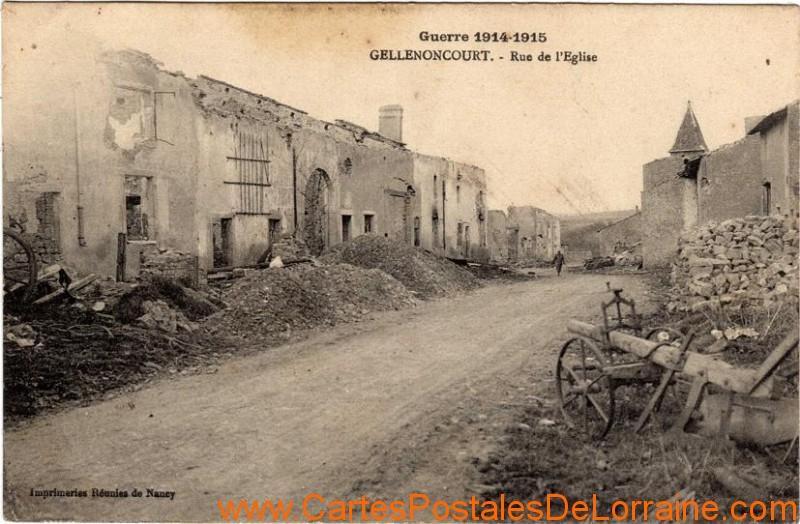 54Gellenoncourt001.jpg