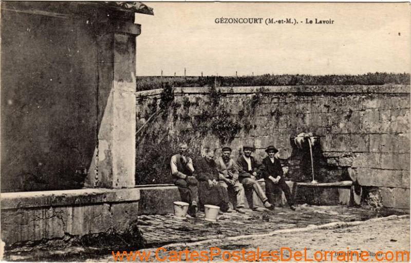 54Gezoncourt001.jpg