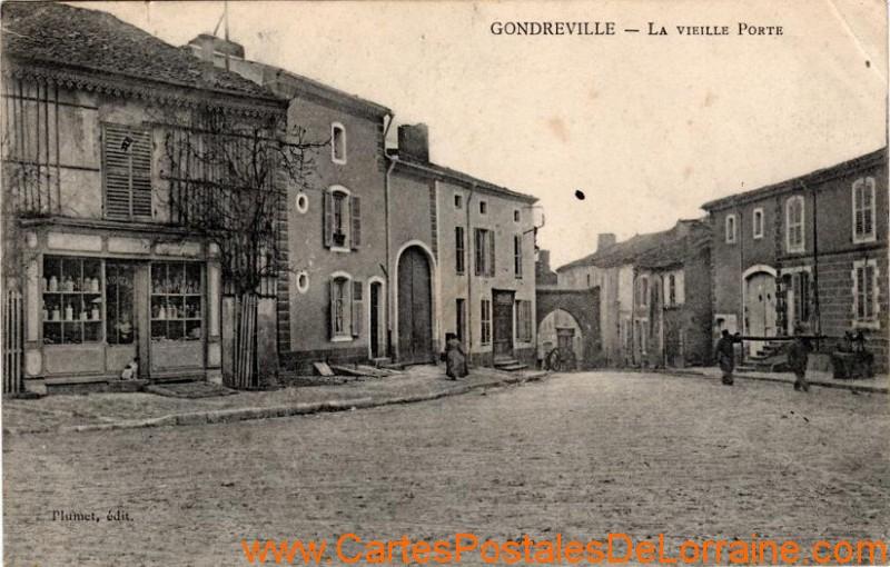 54Gondreville004.jpg