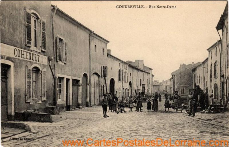 54Gondreville008.jpg
