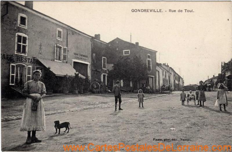 54Gondreville009.jpg