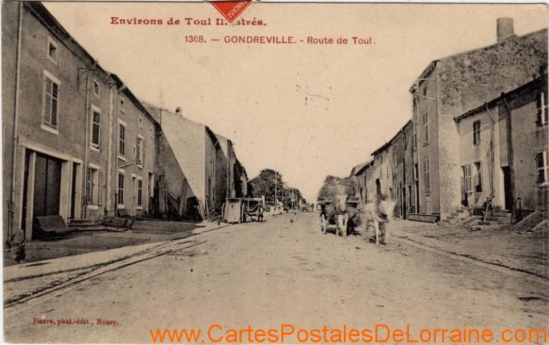 54Gondreville011.jpg