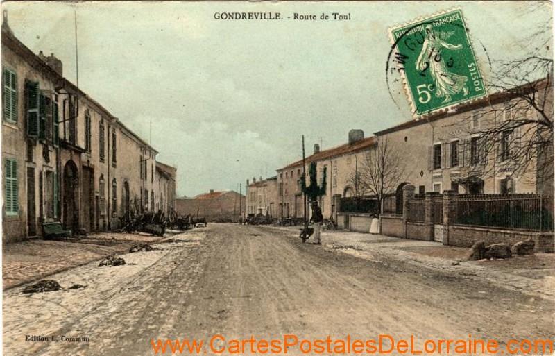 54Gondreville012.jpg