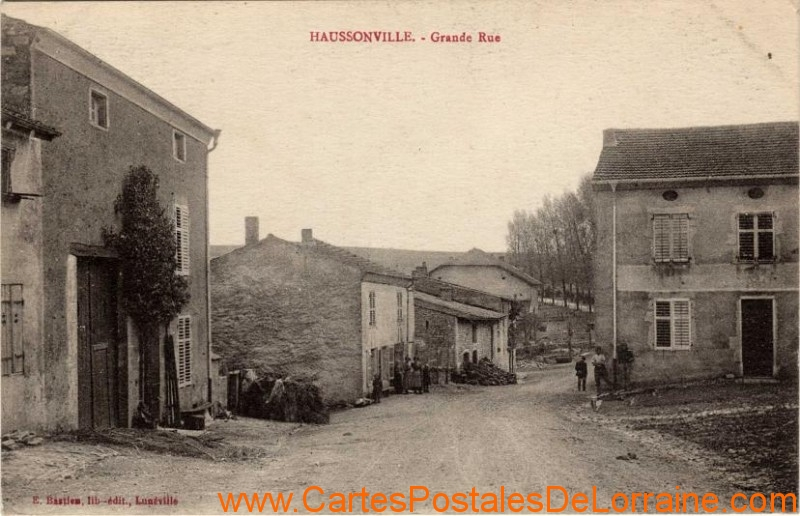 54Haussonville002.jpg