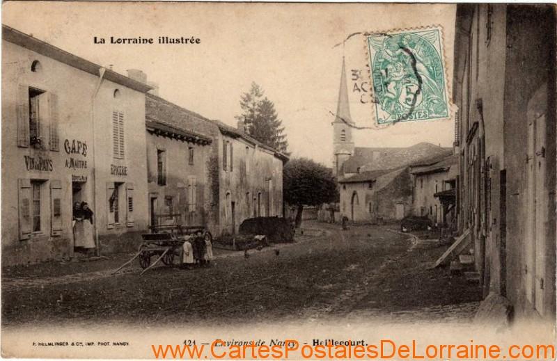 54Heillecourt001.jpg