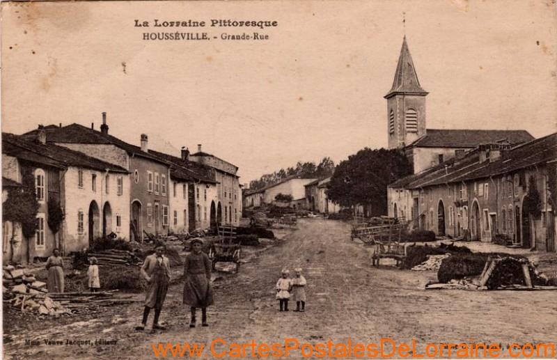 54Housseville001.jpg