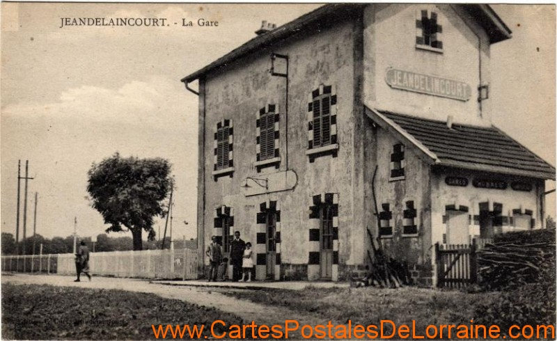54Jeandelaincourt012.jpg