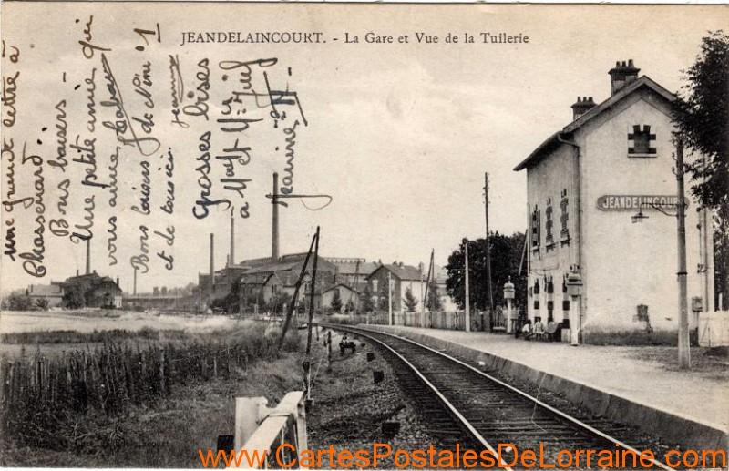 54Jeandelaincourt013.jpg