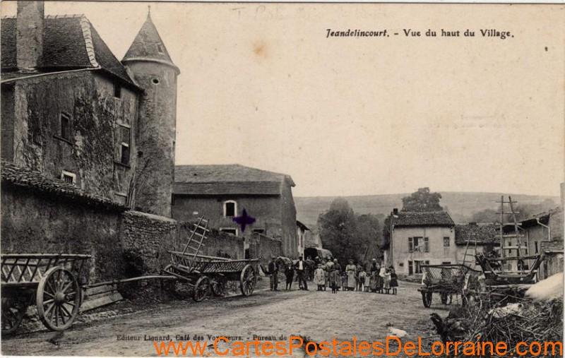 54Jeandelaincourt016.jpg