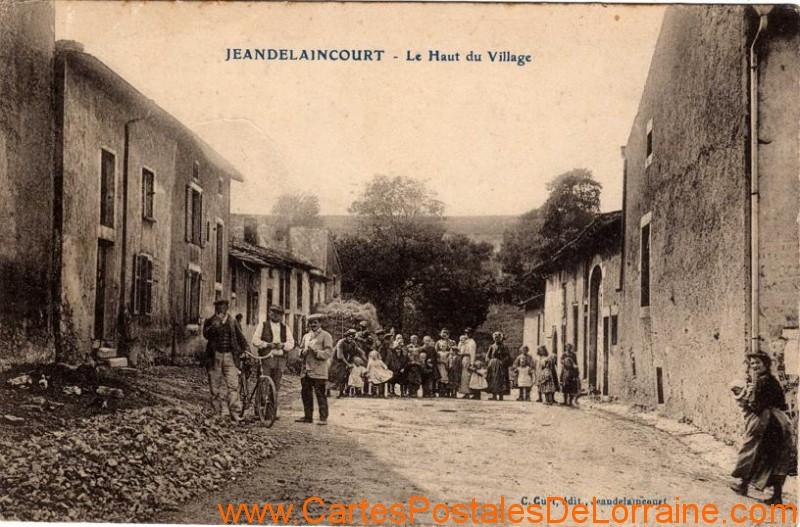 54Jeandelaincourt017.jpg