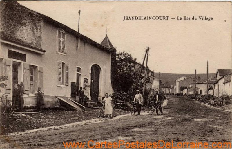 54Jeandelaincourt018.jpg