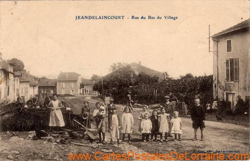 54Jeandelaincourt020.jpg