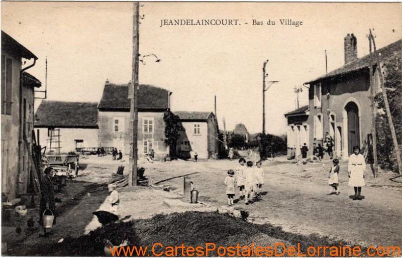 54Jeandelaincourt021.jpg