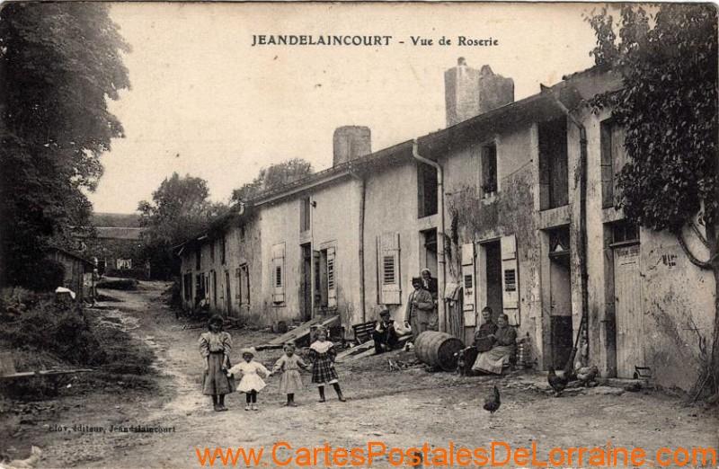 54Jeandelaincourt022.jpg