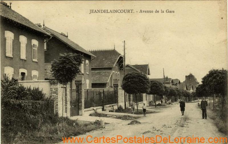 54Jeandelaincourt023.jpg