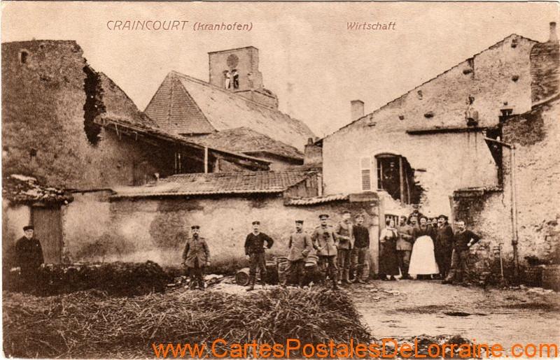 57Craincourt.jpg