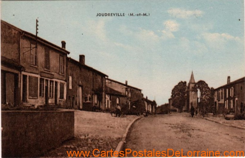 54Joudreville001.jpg