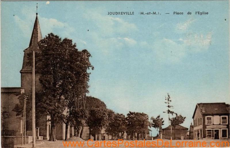 54Joudreville002.jpg