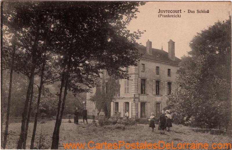 54Juvrecourt001.jpg