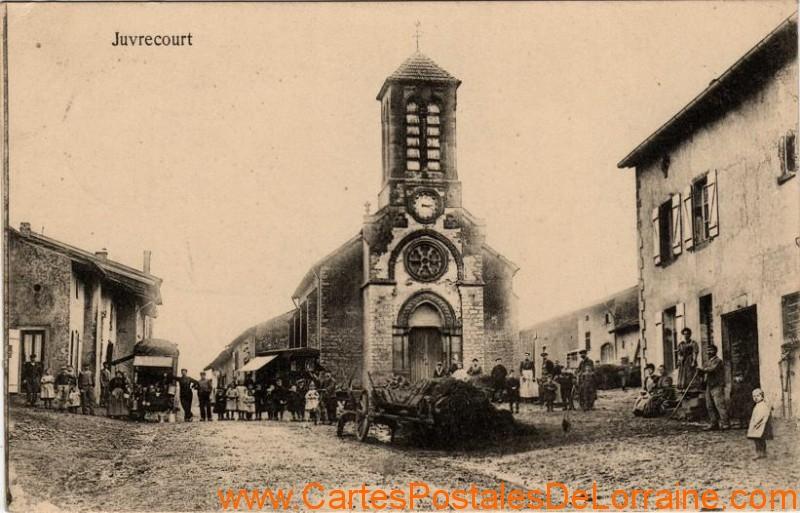 54Juvrecourt002.jpg