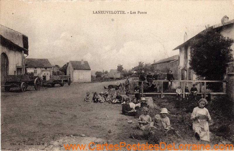 54Laneuvelotte001.jpg