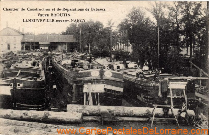 54LaneuvevilledevantNancy001.jpg