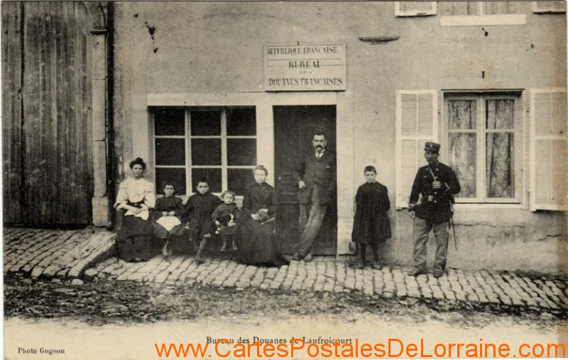 54Lanfroicourt001.jpg