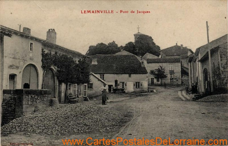 54Lemainville002.jpg