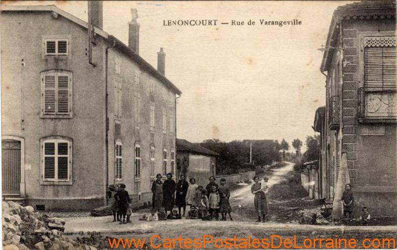 54Lenoncourt009.jpg
