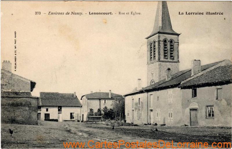 54Lenoncourt010.jpg