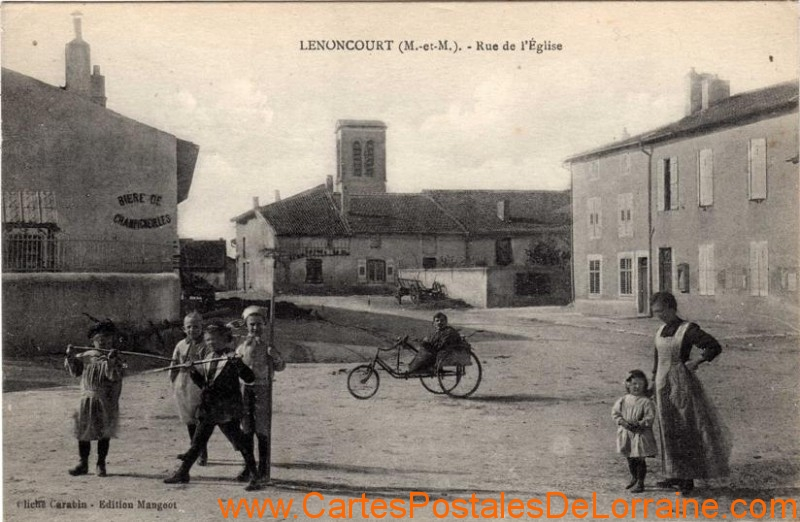 54Lenoncourt012.jpg