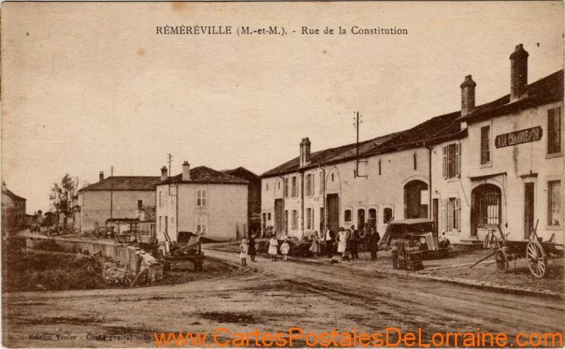 54Remereville001.jpg