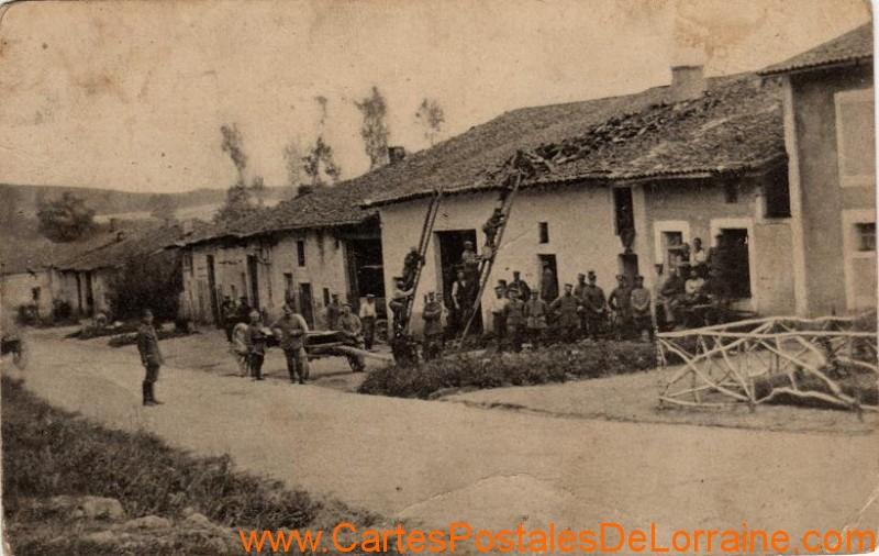 Village (2).jpg
