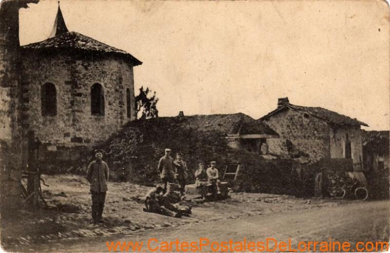 Village (4).jpg