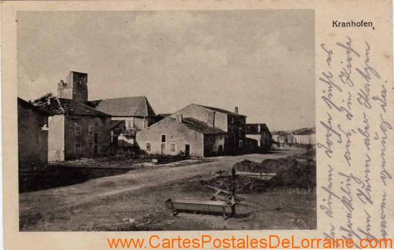 57Craincourt001.jpg