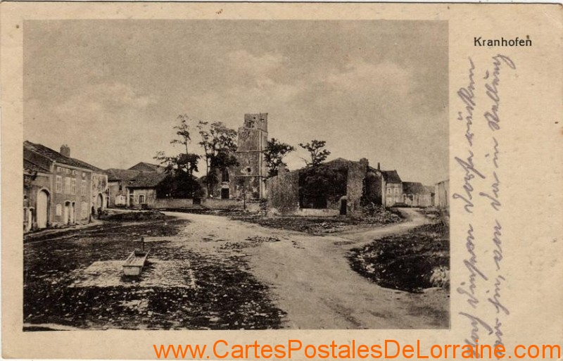 57Craincourt002.jpg
