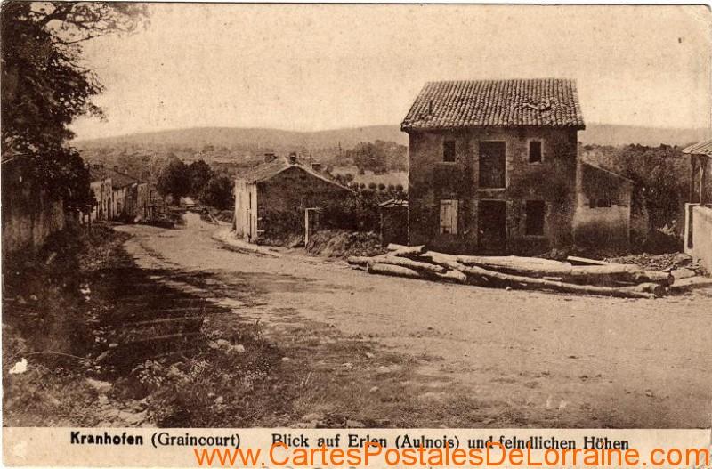 57Craincourt2.jpg
