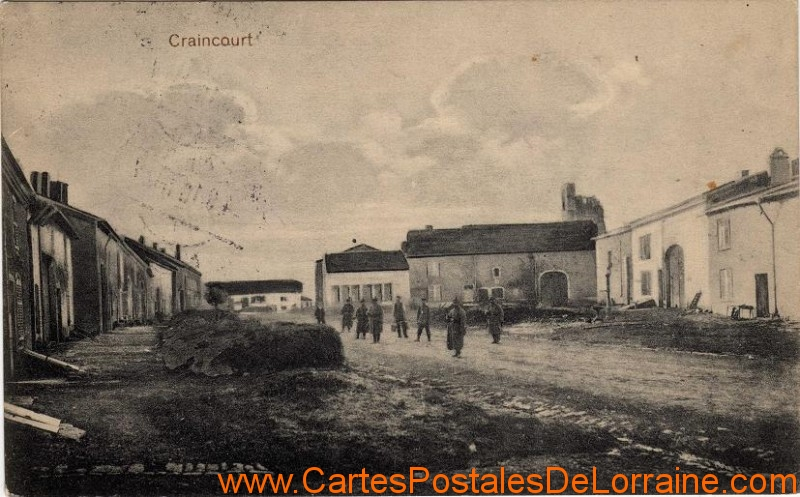 57Craincourt3.jpg