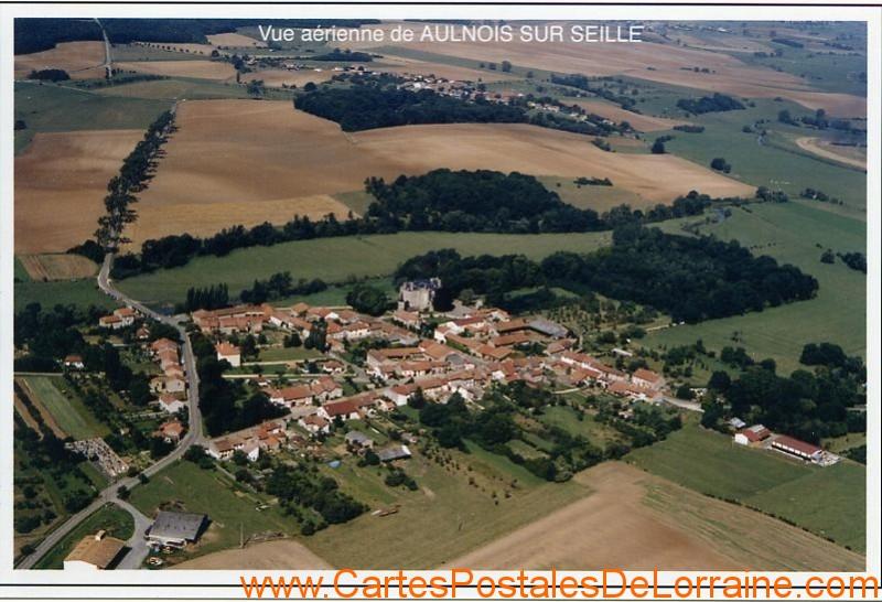 Aulnois (2).jpg