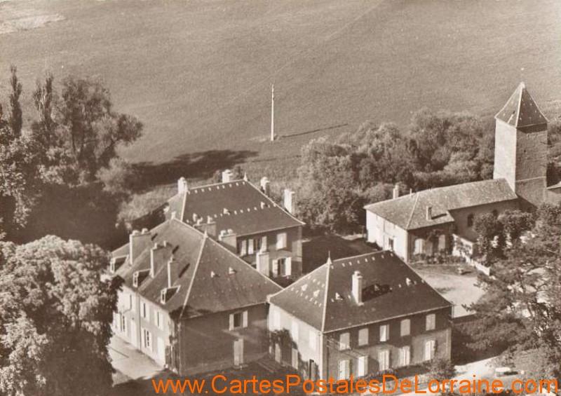 Château Puxe.jpg