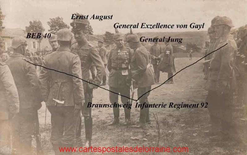 ErnstAugust en visiteThiaucourt6juillet1915 copie.jpg