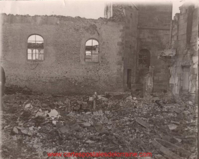 Ruines  ORIGINAL recto R.jpg